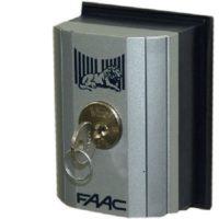 Ключ выключатель T10E