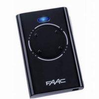 787081- FAAC