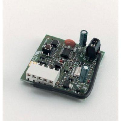 радиоприемник RP 433 SLH