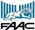 официальный сайт faac