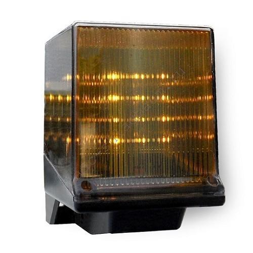 Лампа сигнальная FAACLED, 230 В