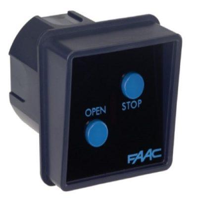 faac401002