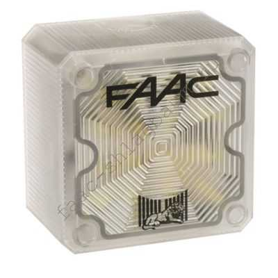 410018 faac