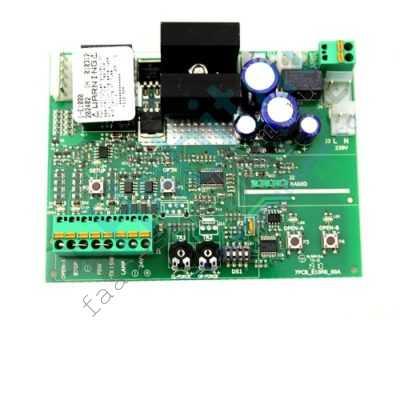 FAAC-63002425