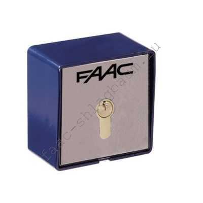 401012 faac
