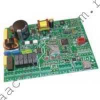 faac-790005