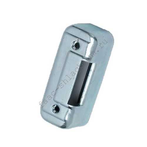 Пластина ответная для электромеханического замка FAAC