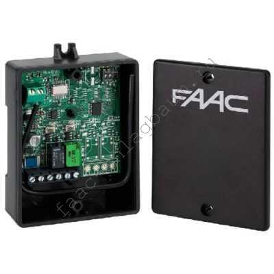 faac-787747