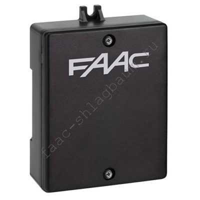 790065 faac
