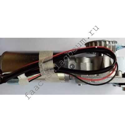 FAAC 63000011 Мотор A140/1400