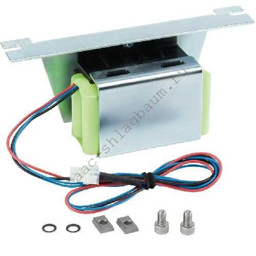 Батарея FAAC резервного питания привода A1000