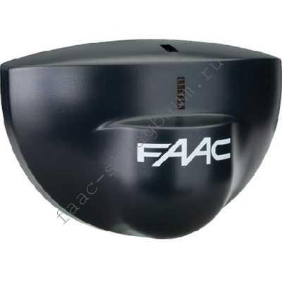 faac 105129