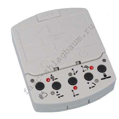FAAC KP Controller 790830