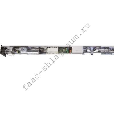 Комплект привода FAAC А1000 1 SHORT