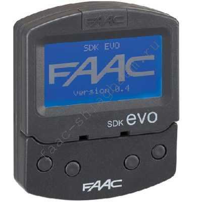 FAAC 790019