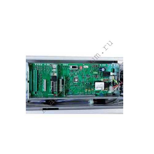 Плата управления FAAC 930SF для привода 930/931