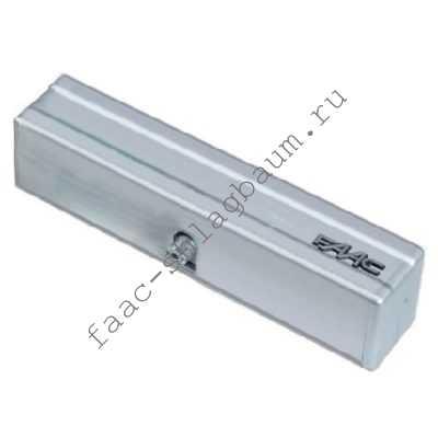 1054152 Привод FAAC 950 N2