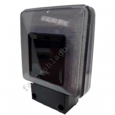 Лампа FAAC XLED 410029