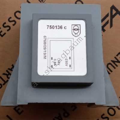 7501365 -Трансформатор FAAC