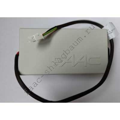 FAAC 63000570-Блок питания FAAC для A1000, А1400